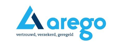 AREGO VERZEKERINGEN - Lommelse Ondernemersclub